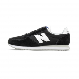 Baskets basses new balance u220 43