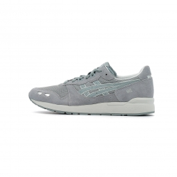 Baskets basses asics gel lyte 46