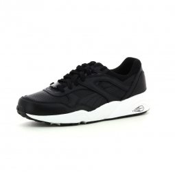 Chaussures de running puma r698 leather 45
