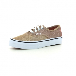 Baskets basses vans authentic 29