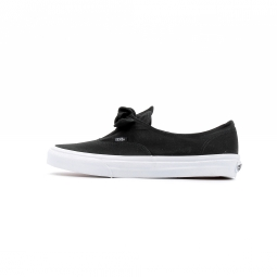 Chaussures basses vans ua authentic knotted 39