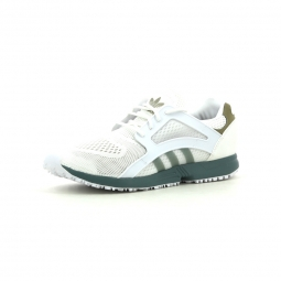 Baskets basses adidas originals racer lite 46