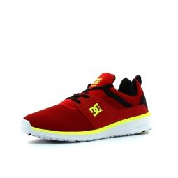 Chaussures de skate dc shoes heathrow 44