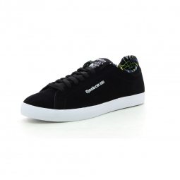 Image of Baskets basses reebok npc fvs gf 38 1 2