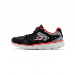 Chaussures de running skechers go run 400 zodox 39 1 2