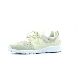 Chaussures de skate dc shoes heathrow prestige 40