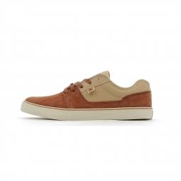 Image of Baskets dc shoes tonik 47