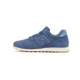 Baskets basses new balance wl373 40