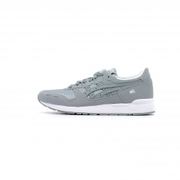 Baskets basses asics gel lyte gs 39 1 2