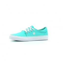 Baskets basses dc shoes trase tx g 37