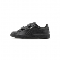 Baskets basses puma basket classic lfs v ps 29