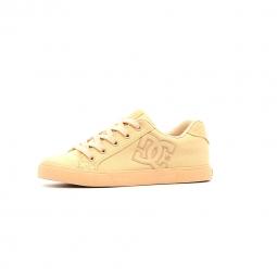Chaussures de skate DC Shoes Chelsea TX