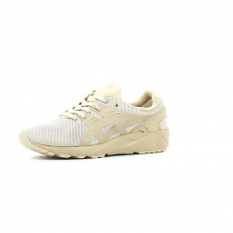 Baskets basses asics gel kayano trainer evo 46 1 2