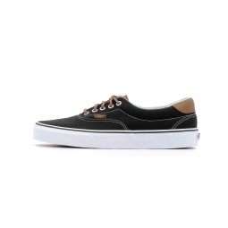 Image of Baskets basses vans ua era 59 noir 39