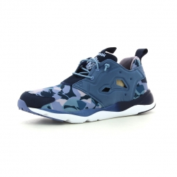 Baskets basses reebok furylite candy girl 42 1 2