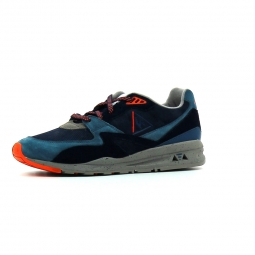 Chaussures basses le coq sportif lcs r800 90 s outdoor 36
