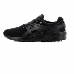 Baskets basses asics gel kayano trainer evo 40