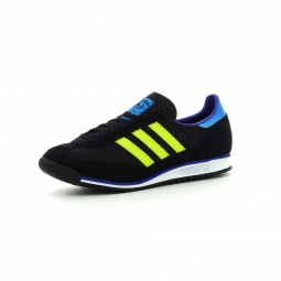Baskets basses adidas originals sl 72 37 1 3