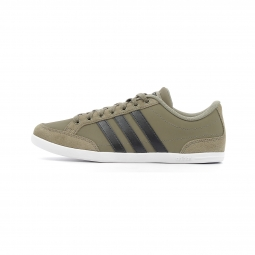 Chaussures basses adidas performance caflaire 45 1 3