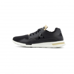 Image of Baskets basses le coq sportif lcs r pure 41