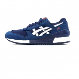 Baskets basses asics gel respector 37