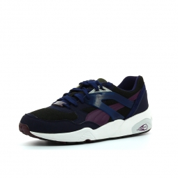 Chaussures de running puma r698 modern heritage 36