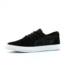Image of Baskets basses dc shoes council se 38