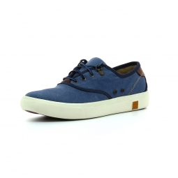 Baskets basses timberland amherst oxford 36