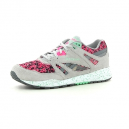 Baskets basses reebok ventilator cg 37
