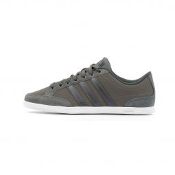 Chaussures basses adidas performance caflaire 41 1 3