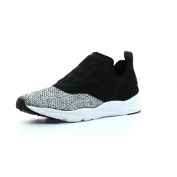 Baskets basses reebok furylite slip on lux 40