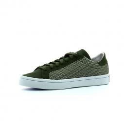 Chaussure mode adidas adidas originals courtvantage 37 1 3