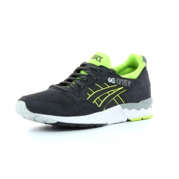 Baskets basses asics gel lyte v energy 44