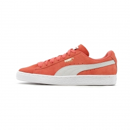 Baskets basses puma suede classic wn s 41