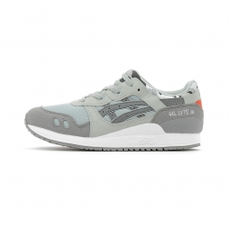 Baskets basses asics gel lyte iii ps 33 1 2