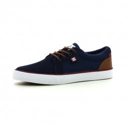 Baskets basses dc shoes council sd 38