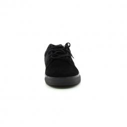 Baskets Shoes Tonik Baskets Basses Basses Dc qwRfTqvr