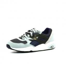 Chaussures de running puma r698 modern heritage 46