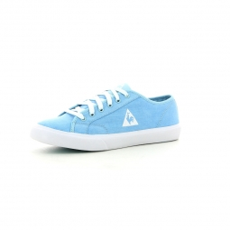 Baskets basses le coq sportif courteline cvs 36