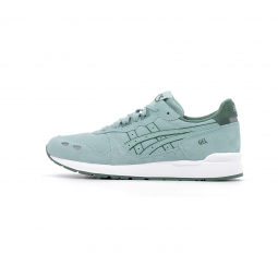 Baskets basses asics gel lyte 42