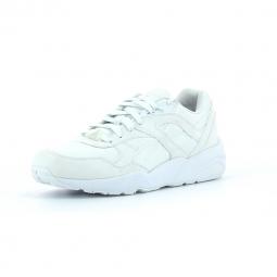 Chaussures de running puma r698 44