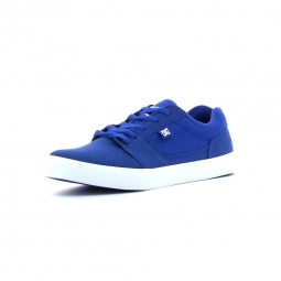 Baskets basses dc shoes tonik 46