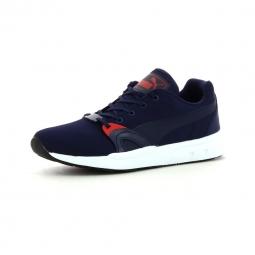 Chaussures de running puma xt s 42
