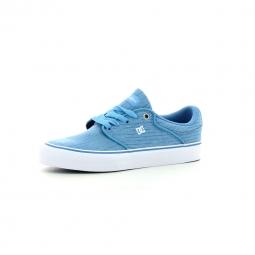 Chaussures de skate dc shoes mikey taylor vulc tx se 36