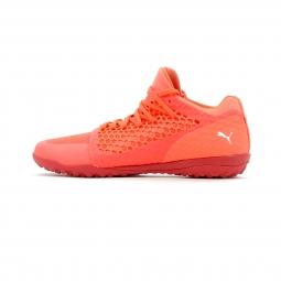 Chaussures de futsal football puma 365 netfit st 44