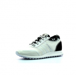 Chaussure mode adidas adidas originals los angeles w 37 1 3