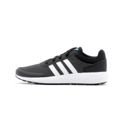 Baskets basses adidas performance cloudfoam race k 32