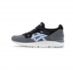 Baskets basses asics gel lyte v 39