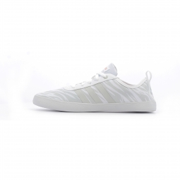 Baskets basses adidas performance qt vulc 2 0 w 39 1 3