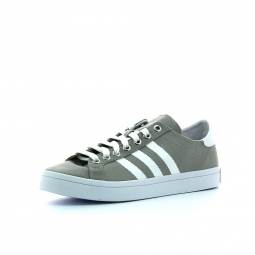 Baskets basses adidas originals court vantage 36